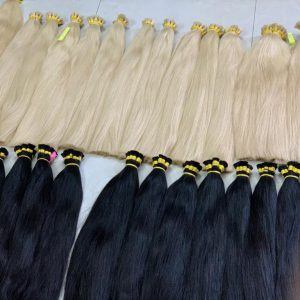 Hair Extensions Wholesale
