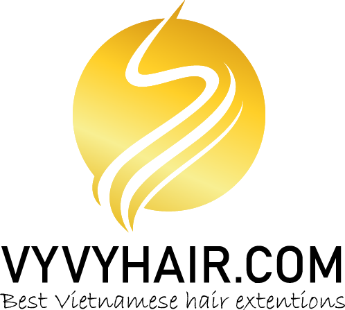 Vietnam Human Hair | Vietnamese Natural Human Hair | Vietnam Raw Hair – VYVYHair